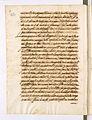 AGAD Itinerariusz legata papieskiego Henryka Gaetano spisany przez Giovanniego Paolo Mucante - 0020.JPG
