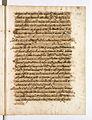 AGAD Itinerariusz legata papieskiego Henryka Gaetano spisany przez Giovanniego Paolo Mucante - 0107.JPG