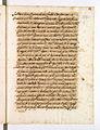 AGAD Itinerariusz legata papieskiego Henryka Gaetano spisany przez Giovanniego Paolo Mucante - 0125.JPG
