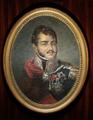 AGAD Józef Antoni Poniatowski.png