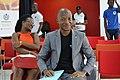 AGE 2019 Wikimédia CUG Côte d'Ivoire 25.jpg
