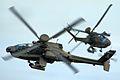 AH64D Apache Longbow - VE Day Airshow Duxford 2015 (18011644786).jpg