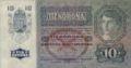 AHK 10 1915 reverse.jpg