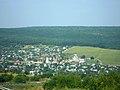 AIRM - Căpriana - aug 2011 - 09.jpg