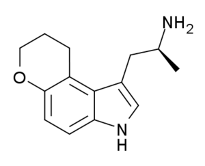 AL-37350A - Image: AL 37350A structure