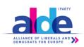 ALDE-Party-Logo-mitWeissUntergrund-Ausschnitt.png