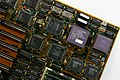 AMD AM386DX-25.jpg
