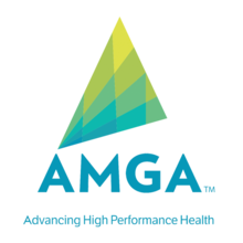 Right! american medical group association simply magnificent