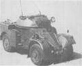 AML counterguerrilla vehicle.png