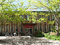 ANU School of Engineering Oct 2012.JPG
