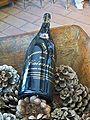 AOC Cairanne - Sélection Vieilles Vignes.jpg