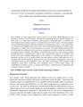 APARADOX OF A RESULTS BASED MONITORING AND EVALUATION SYSTEM (3).pdf