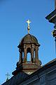 AT-122319 Gesamtanlage Augustinerchorherrenkloster St. Florian 183.jpg