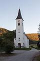AT-12587 Filialkirche hl. Martin, Lind, Maria Saal 01.jpg