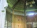 AT-80531 Holzpavillion im Schlosspark - Großlobming 04.JPG