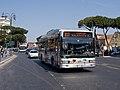 ATAC Iveco City Class (4377).jpg