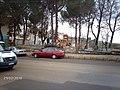 ATATÜRK ÇOCUK PARKI - panoramio - MERMERCİ ÖZGÜR1 (1).jpg