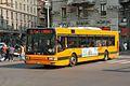 ATM IVECO CityClass Cursor 2141 Loreto.jpg