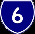 AUSR6.png