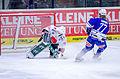 AUT, EBEL,EC VSV vs. HC TWK Innsbruck (11000571194).jpg