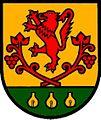 AUT Zagersdorf COA.jpg