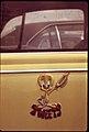 "A CAR NAMED ""TWEETY"" - NARA - 554363.jpg"