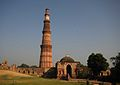 A Day at Qutub (2990497209).jpg