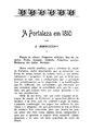 A Fortaleza em 1810.pdf