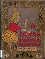A Menina do Narizinho Arrebitado (1920).pdf