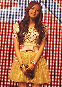 A Pink @ 2K12 Korea Night naeun.jpg