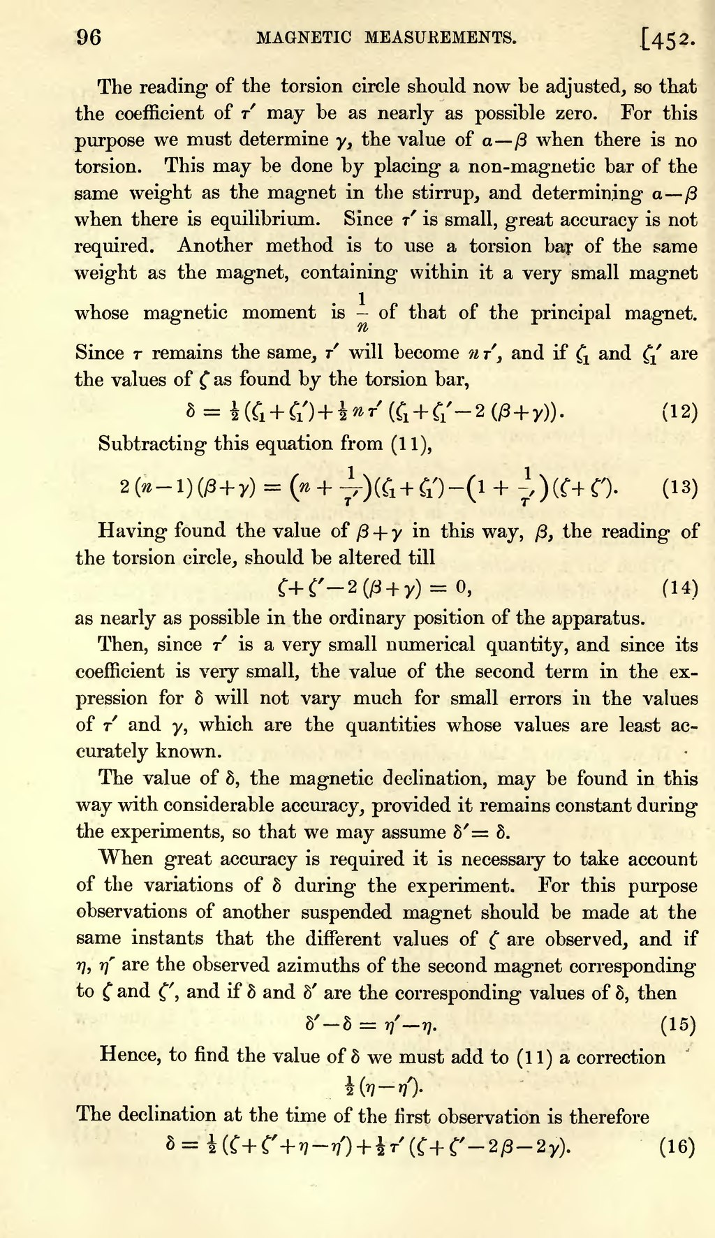Page:A Treatise on Electricity and Magnetism - Volume 2 ...