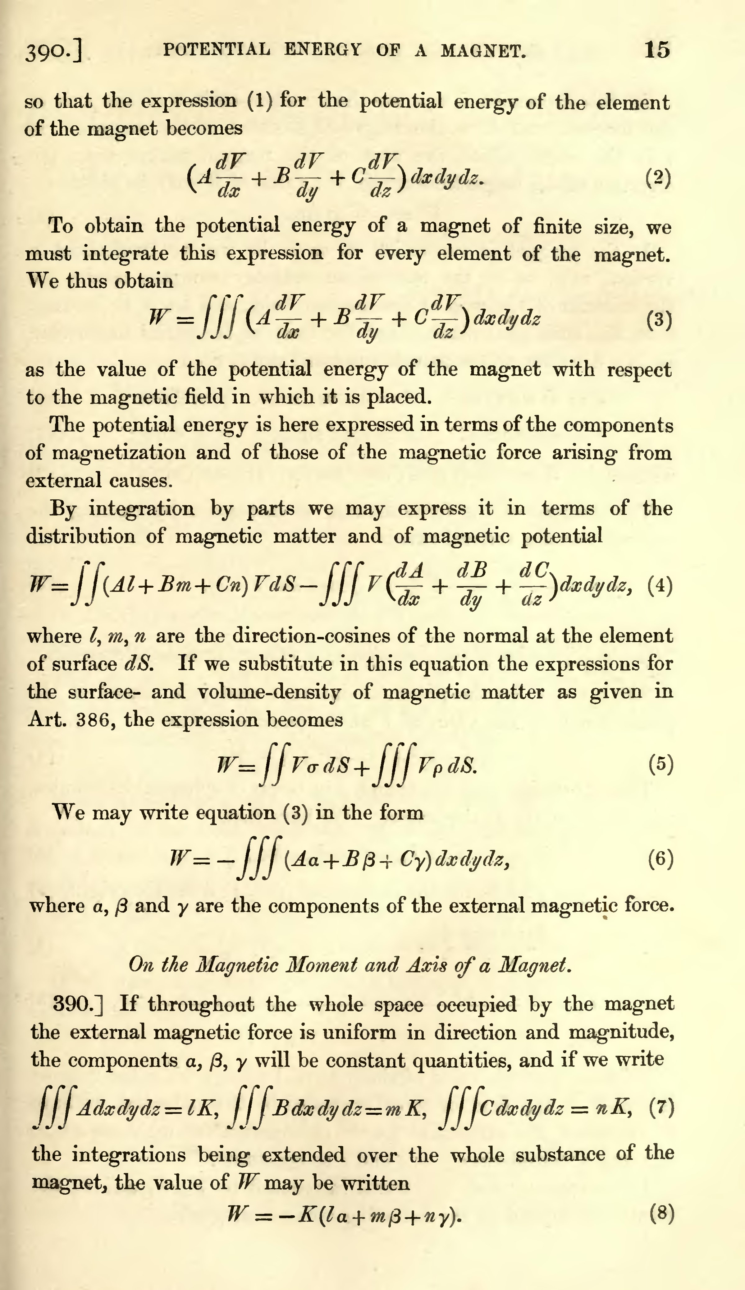 Page:A Treatise on Electricity and Magnetism - Volume 2.djvu/47 ...