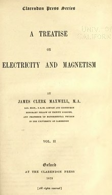 A Treatise on Electricity and Magnetism - Volume 2.djvu