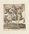 A Vitellius from Twelve Caesars on Horseback MET DP-1348-001.jpg