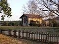 A farm in Tarn, France, 29 September 2012 (06).jpg