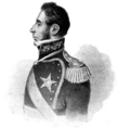 A history of Chile - Manuel Blanco Encalada.png
