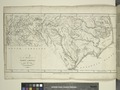 A map of North Carolina, from the best authorities. NYPL1567532.tiff