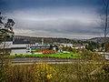 A part of Warstein - view brewery Warsteiner - panoramio.jpg