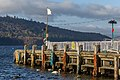 A pier in Bowness Bay, Bowness-on-Windermere, England.jpg