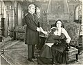 "A scene from ""The Riddle Woman,"" with Geraldine Farrar (SAYRE 12983).jpg"