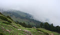 A view on way to Daura Thaatch I IMG 3534.jpg