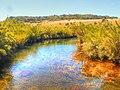 A water body in Horton Plains 2.jpg