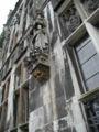 Aachen-Rathausplatz-Fassade-PIC00124.JPG