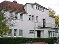 Aachen Am-Höfling.jpg