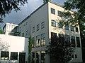 Aachen KFH 5.jpg