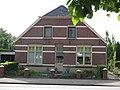 Aalten-polstraat-185405.jpg