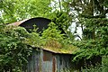 Abandoned farm buildings - geograph.org.uk - 1458008.jpg