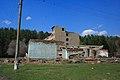 Abandoned touristic base in Biysk 01.JPG