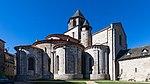 Abbatiale Saint-Pierre de Beaulieu-sur-Dordogne-2251.jpg