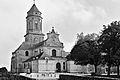 Abbatiale saint-florent-le-vieil 28-10-2014 1 NB.jpg